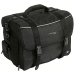 Dorr Man Professional Shoulder Bag - Size 2