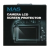 Dorr MAS LCD Protector for Nikon V1 and V2