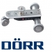 Dorr MD-5 Motor 5 Speeds Camera Dolly