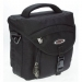 Dorr Mountain Pro Medium Camera Bag