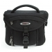 Dorr Mountain Pro Small Camera Bag
