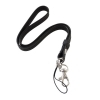 Dorr Imitation 48cm Leather Camera Neck Strap