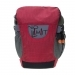Dorr No Limit Medium Red Holster Bag