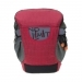 Dorr No Limit Small Red Holster Bag