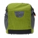 Dorr No Limit Large Olive Camera Bag