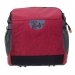 Dorr No Limit Extra Large Red Camera Bag