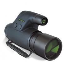 Dorr Ex-Demo Night Owl NOXM50 Night Vision Monocular
