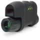 Dorr Night Owl XGEN Digital Night Vision Viewer