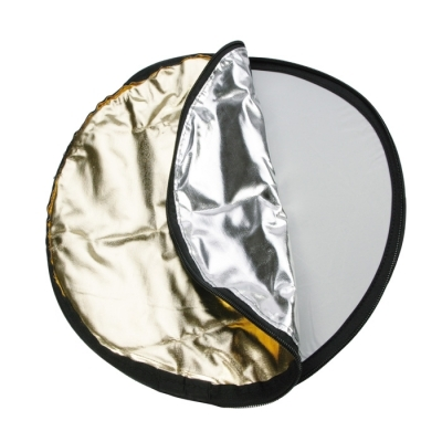 Dorr (5 In 1) 42-Inch Reflector 372560