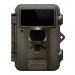 Dorr Snapshot IR Limited Edition 5MP Black Motion Detection Camera