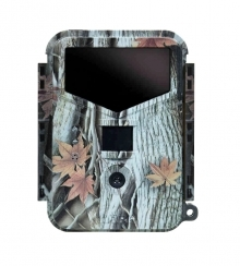 Dorr Snapshot Multi 8.0i HD Motion Detection Camera - Camouflage