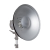 Dorr 372800 SR-41T Soft Reflector Beauty Dish
