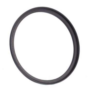 Dorr Stepping Ring 77-86mm Step Up
