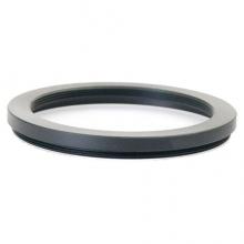 Dorr Stepping Ring 62-67mm Step Up