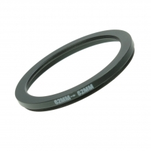 Dorr Stepping Ring 62-52mm Step Down
