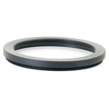 Dorr Stepping Ring 62-72mm Step Up