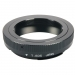 Dorr T2 Adapter Olympus Micro 4/3 Fit