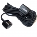 Dorr TTL Flash Regular Cable 5.5m For Canon
