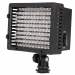 Dorr Ultra LED Video Light 126