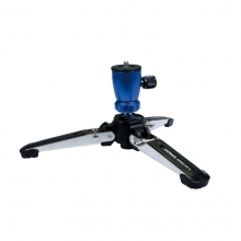 Dorr VP-3 Vario Table Top Tripod