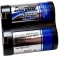 Energizer 2CR5 Lithium Battery 6 Volts