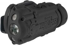 Energizer Hard Case Tactical Tango Helmet Light Black Microglobe London Uk