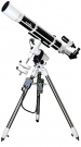 Skywatcher Evostar-120 EQ5 Pro SynScan Computerized Telescope