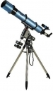 Skywatcher Evostar-150 HEQ-5 Motorized Refractor Telescope