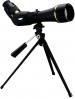 Falcon 20-60x60 Waterproof 45 Degree Angled Zoom Spotting Scope