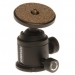 Fotomate H-26QR Tripod Ball Head With Quick-Release Platform