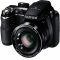 Fujifilm FinePix S4500 Digital Camera Black