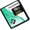 Fujifilm 16GB Compact Flash Memory Card 310X