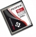 Fujifilm 16GB Compact Flash Card 600x