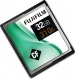 Fujifilm 32GB Compact Flash Memory Card 310X