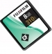 Fujifilm 8GB Compact Flash Memory Card 310X