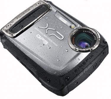 fujifilm xp camera instructions