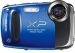 Fujifilm FinePix 14MP XP50 Digital Camera Blue