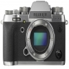 Fujifilm X-T2 Camera Graphite Silver Body Only