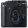 Fujifilm X20 Digital Camera Black