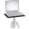 Gitzo G065 Monitor and Laptop Platform