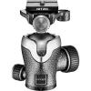 Gitzo GH1382QD Series 1 Center Ball Head with Quick Release