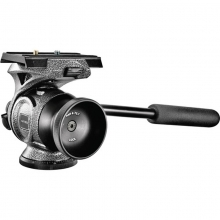 Gitzo GH2720QR Bird Watching Fluid Head with Quick Release System