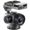 Gitzo GH2750QR Series 2 Off Center Ballhead with Quick Resease