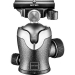Gitzo GH3382QD Series 3 Systematic Ball Head with Quick Release