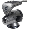 Gitzo GH5750QR Series 5 Off-Center Magnesium Ballhead