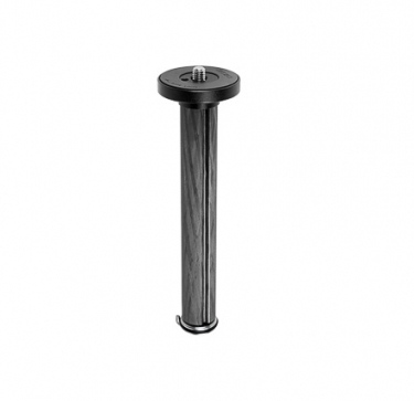 Gitzo GS2510KB Low-Level Medium-Length Centre Column Set