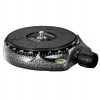 Gitzo GS3750D Panoramic Disk - Black