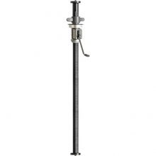 Gitzo GS5313LGS Geared Center Column for Series-5 Systematic Tripods