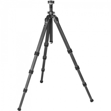 Gitzo GT3542 Mountaineer Series-3 Carbon Fiber Tripod