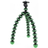 Flexible Green Colour Gorillapod GP-1 Grip Cameras